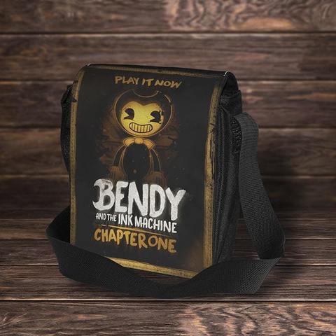 Сумка с Бенди