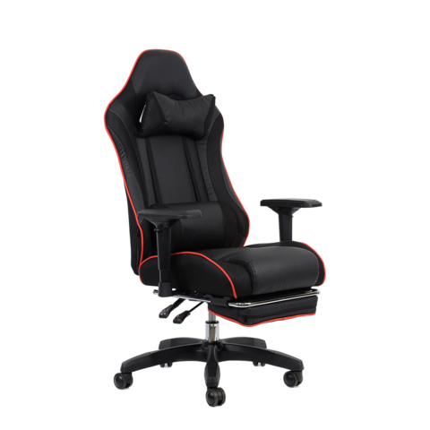 Киберспортивное кресло K-141