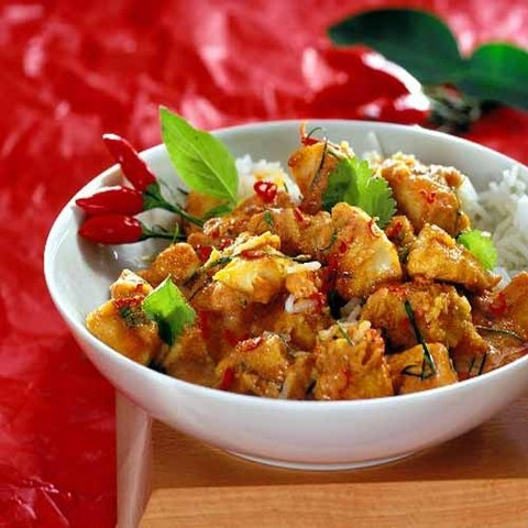 https://static-sl.insales.ru/images/products/1/741/31630053/thai_holy_basil_chicken.jpg