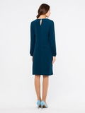Платье З121-539