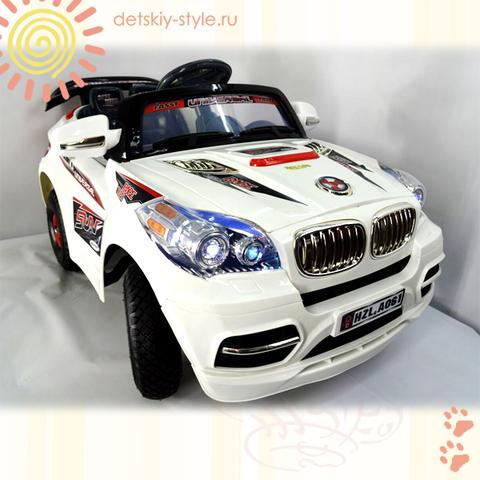 BMW A061