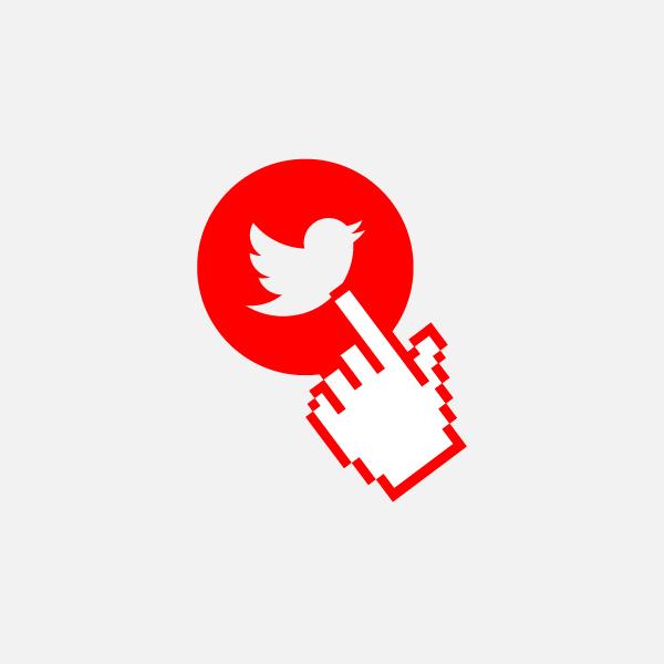 Кнопки «Поделиться в соц сетях»