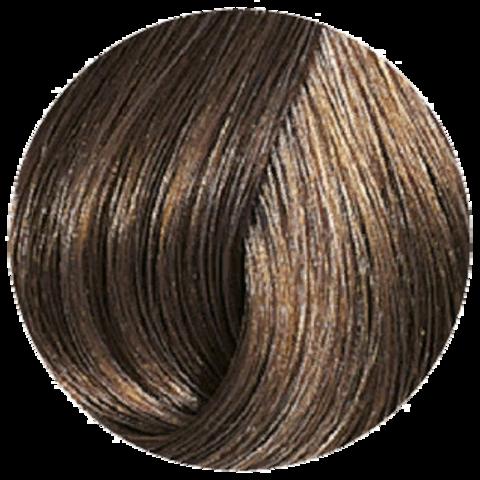 Wella Professional Color Touch Pure Naturals 6/0 (Темный блонд) - Тонирующая краска для волос