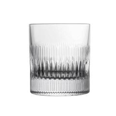 Набор стаканов для виски RCR Prestige 290 мл, 2 шт, фото 2