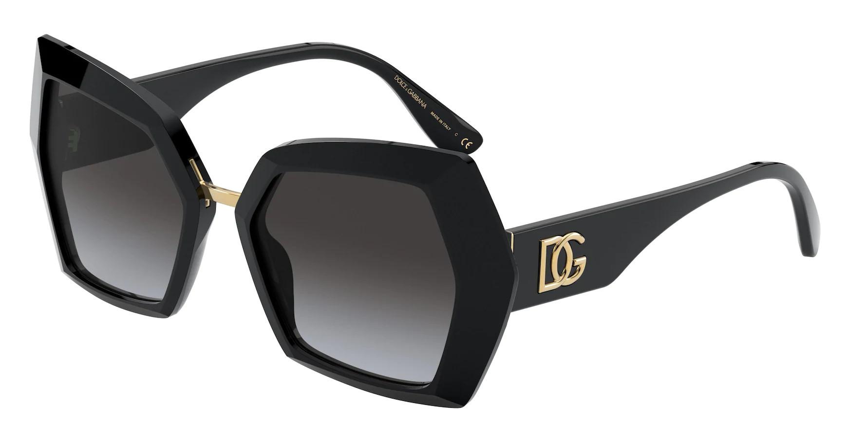 Dolce & Gabbana 4377