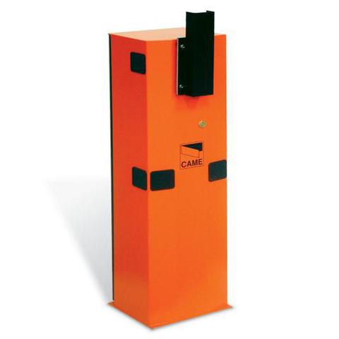 001G6000 Тумба шлагбаума с приводом и блоком управления CAME