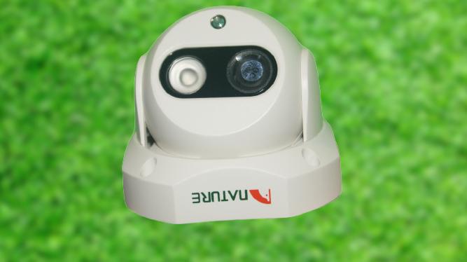Видеокамеры наблюдения для помещения просмотреть цена описание