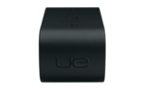 LOGITECH_UE_Mobile_Boombox_Black-2.png