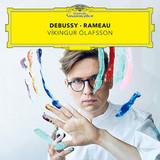Vikingur Olafsson / Debussy - Rameau (2LP)