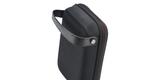 Кейс для экшн-камер PgyTech Mini Carrying Case вид сзади