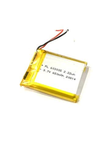 Аккумулятор для наушников Marshall MID Bluetooth