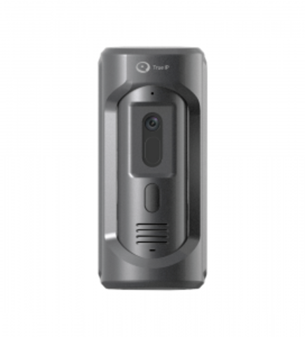 Вызывная панель IP-домофона TI-3711 MP