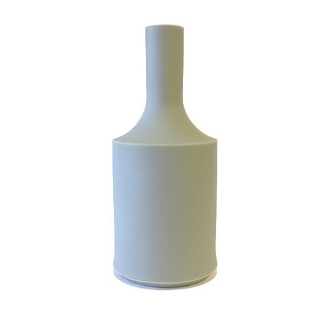 Патрон силиконовый (Серый)