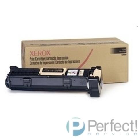 XEROX 013R00589 Копи-картридж Xerox WC C118/M118/M118i,  WC Pro 123/128 (60 000 стр.) {GMO}