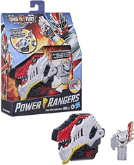 Transformer PRG DNF MORPHER