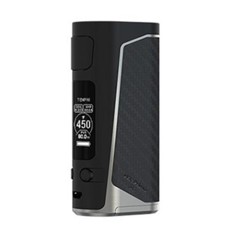 Мод Joyetech eVic Primo SE 80W чёрный