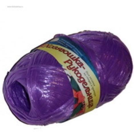 Для души и душа 50256 Фиолетовый Хозяюшка-рукодельница, фото