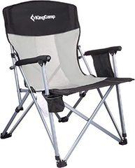 Кресло кемпинговое Kingcamp 1914 Hard Arm Chair