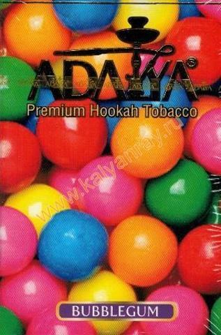 Adalya Bubble Gum