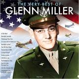 Glenn Miller / The Very Best Of (LP)