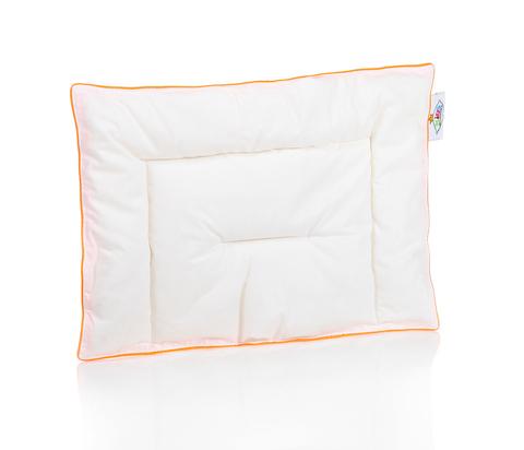 Подушка хлопковая для малышей коллекции