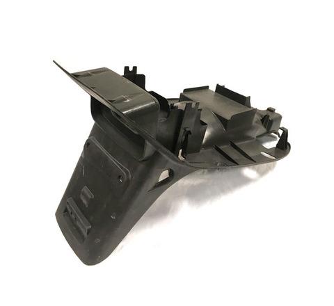 Подкрылок задний для Honda CB 400 92-98