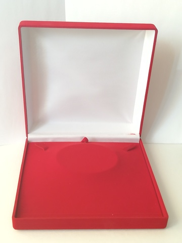 Классика (футляр для комплекта)