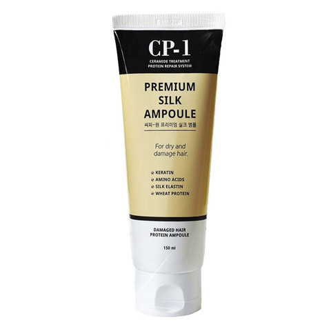 Esthetic House CP-1 Premium Silk Ampoule 150ml