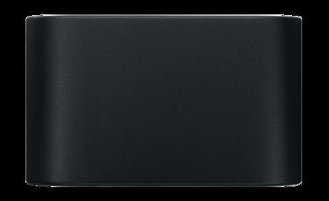 LOGITECH_UE_Mobile_Boombox_Black.png