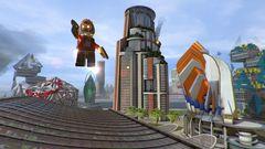 Xbox Store Россия: LEGO Marvel Super Heroes 2 (Xbox One/Series S/X, цифровой ключ, русские субтитры)