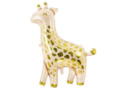 ПД Фигура, Жираф, 80 х 102 см, 1 шт.
