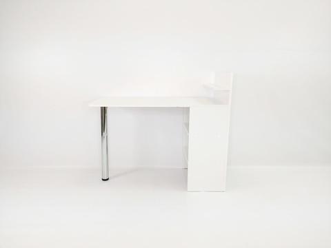 Маникюрный стол Лион