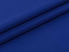 Уличная ткань Oxford 600 D (Оксфорд) темно-синий