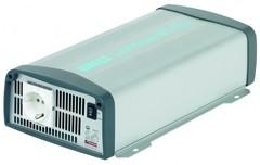 Преобразователь тока (инвертор) WAECO SinePower MSI 1824T