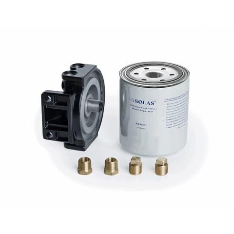 Фильтр топливный для 2-х тактных ПЛМ