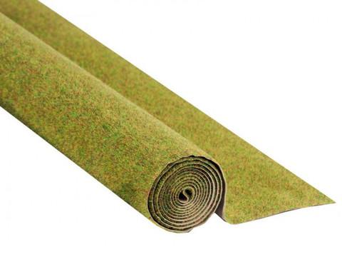 Травяное покрытие - летний луг, (200х100 см)