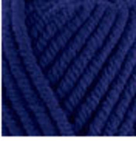 Купить Пряжа Kartopu Elite wool grande Код цвета K1624 | Интернет-магазин пряжи «Пряха»