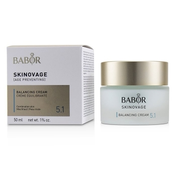 Крем Babor Skinovage Balancing Cream 5.1 50 ml