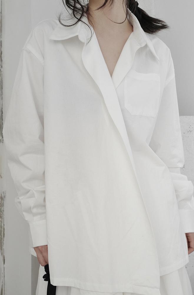Рубашка «MIRGOL»