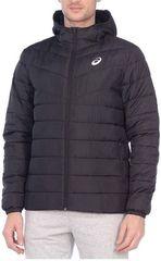 Куртка Asics Padded Jacket мужская