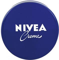 Krem \ Nivea Creme 75мл