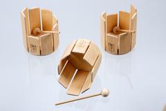 Ксилофон круговой Melody RTS (Auris)