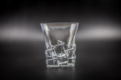 Набор стаканов для виски «Айсберг», 6 шт, фото 9