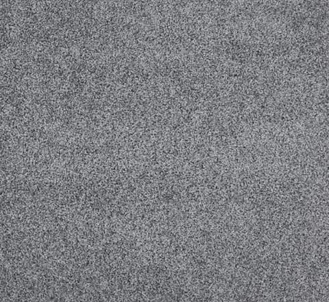 Ковролин LUSH 166 4м