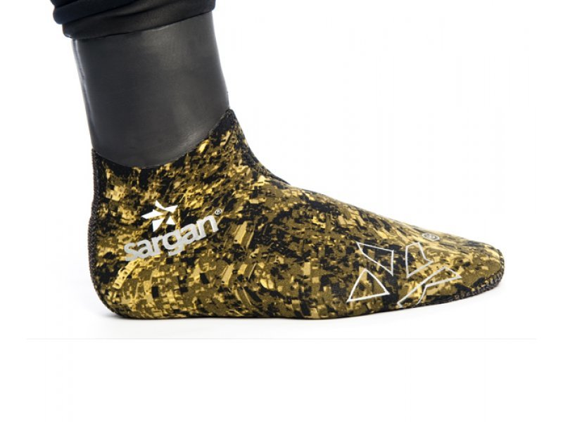 Носки Sargan Сталкер RD2.0 - 5 мм