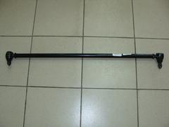 Тяга сошки Хантер (765 мм)