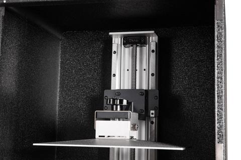 3D-принтер Peopoly Phenom Noir