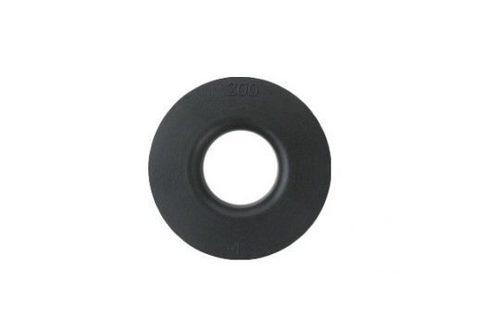 Тарировочная шайба (DLFC) от 9 до 25 gpm
