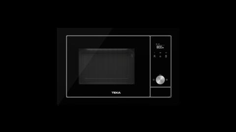 Встраиваемая микроволновая печь TEKA ML 8200 BIS
