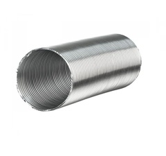 Воздуховод Компакт 11,5 ВА d115мм (3 м)